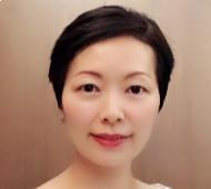 Ms. Kelly Chan Yuen Sau, JP