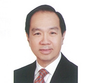 Dr. So Hop Shing, Kenneth