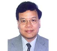 Dr. Leonard Li Sheung Wai