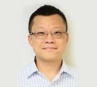 Mr. Ng Chi Kwong