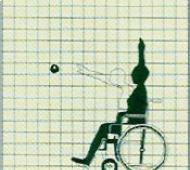 肢體殘疾與建築環境