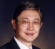 施永青先生