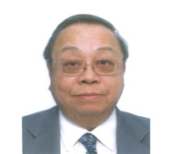 Ir. Tsang Chiu Kwan