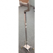 Walking stick SBQ 2