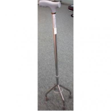 Walking stick SBQ 1