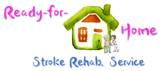 Ready-for-Home logo