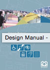 Design Manual - Barrier Free Access 2008