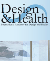 The 8th World Congress on Design & Health in  Kuala Lumpur 2012