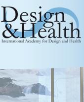 The 8th World Congress on Design & Health in  Kuala Lumpur 2012