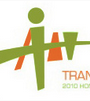 12th International Conference on Mobility and Transport for Elderly and Disabled Persons (TRANSED 2010)