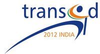 13rd International Conference on Mobility and Transport for Elderly and Disabled Persons (TRANSED 2012 India)